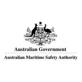 Australian Maritime and Safety Authority