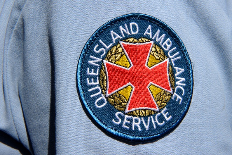 Qld first responders to access immediate PTSD support under new industrial relations laws