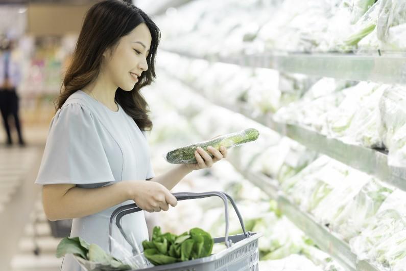 Indonesian supermarkets to stock WA fresh produce