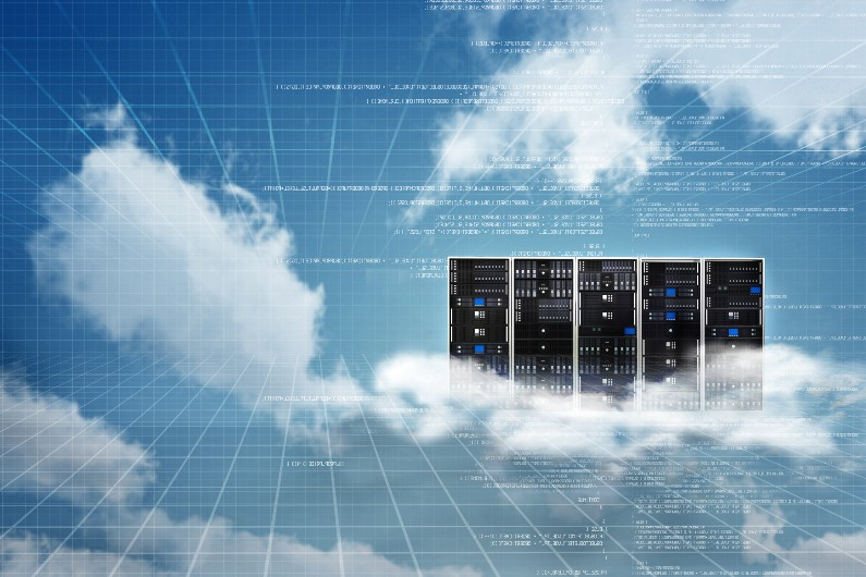 Privacy commissioner releases guide for managing risks while transitioning to cloud