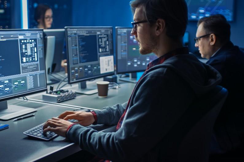 AHRC calls for establishment of AI safety commissioner