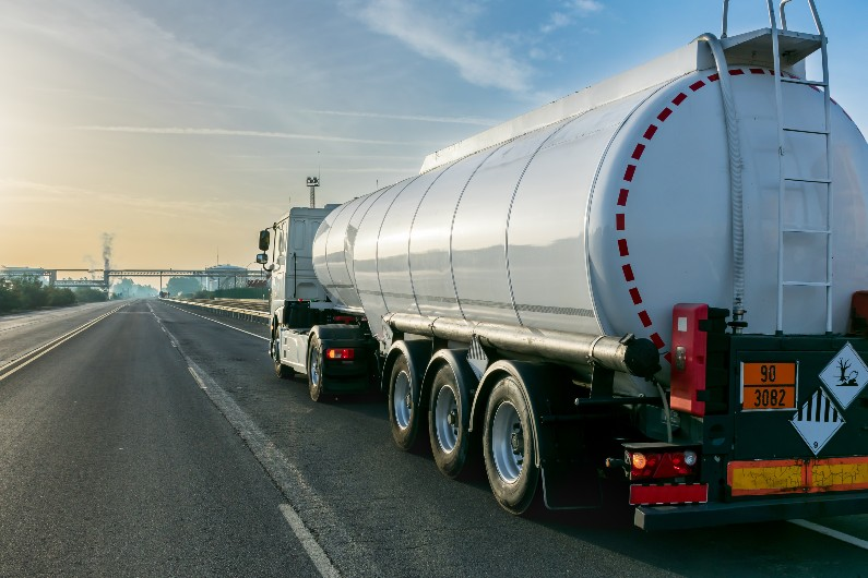 National fuel security plan moot without a fleet of local tankers, Maritime Union says