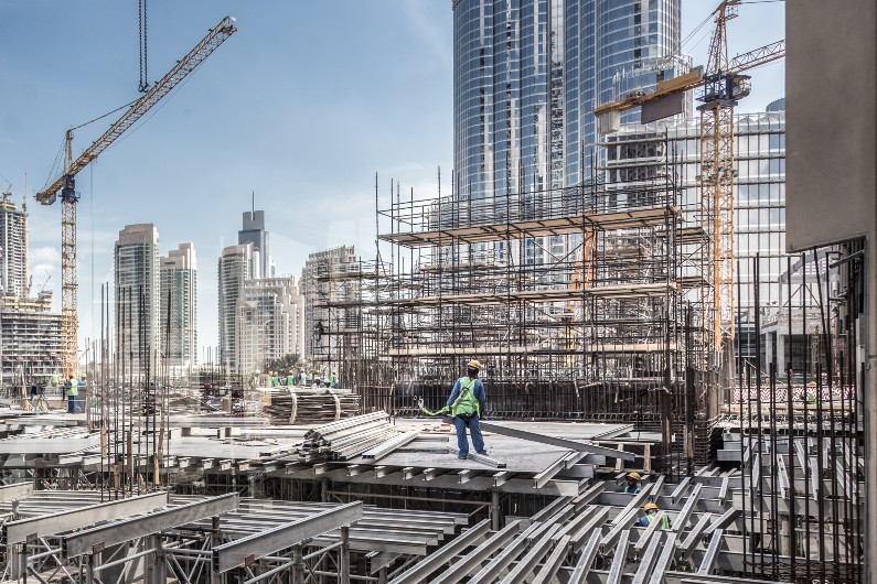 Australia needs more competition, transparency to address high costs of big infrastructure projects