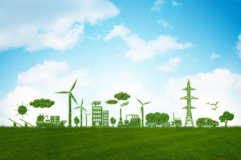 WA sets sights on low carbon economy as it winds up energy taskforce