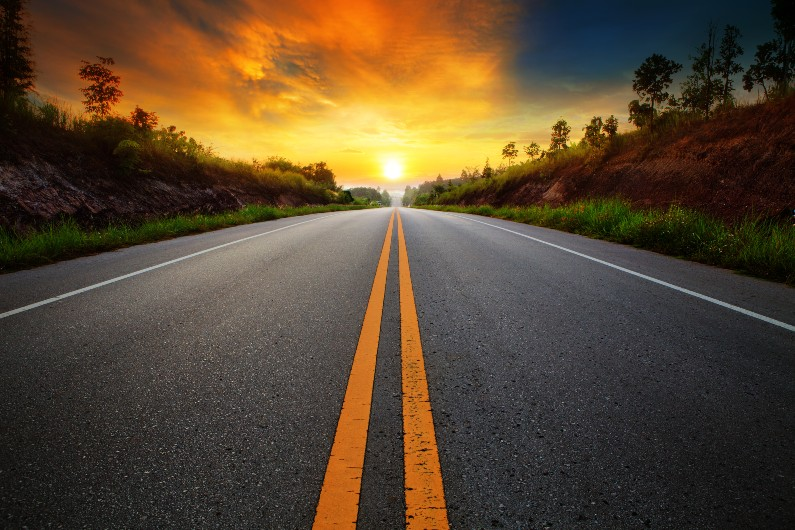 Federal Budget 2021: Frydenberg's optimistic recovery plan
