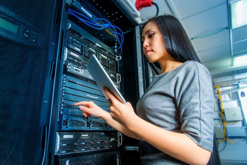 server-room-ATO