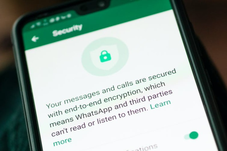 ACIC thinks there are no legitimate uses of encryption. They're wrong, and here's why it matters