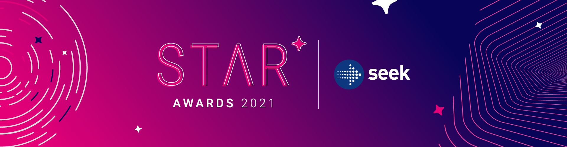STAR Awards image