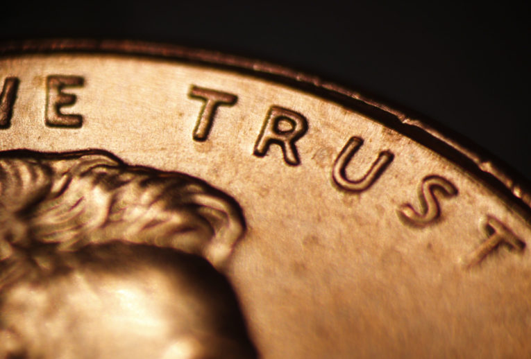 Why trust is critical for exceptional service experience