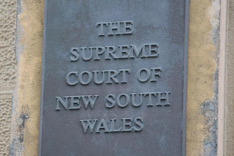 NSW government legal graduate program expands following success