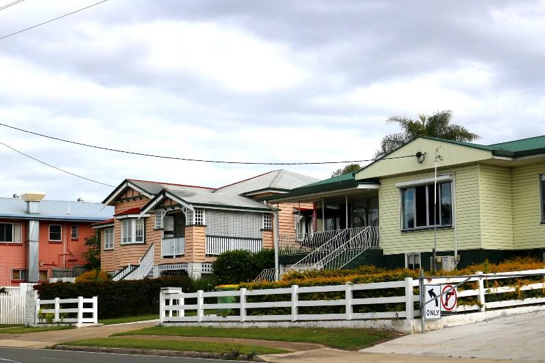 Queensland's $2.5 million community grants program for CALD jobs open