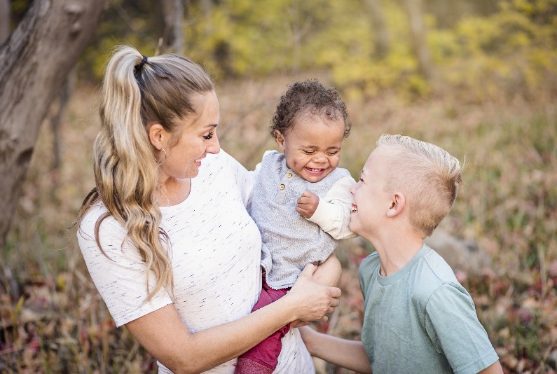 adoption-guardianship