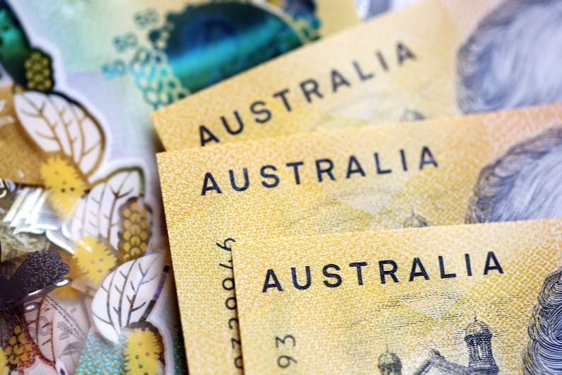 Resources statement promotes future minerals exploration in Australia