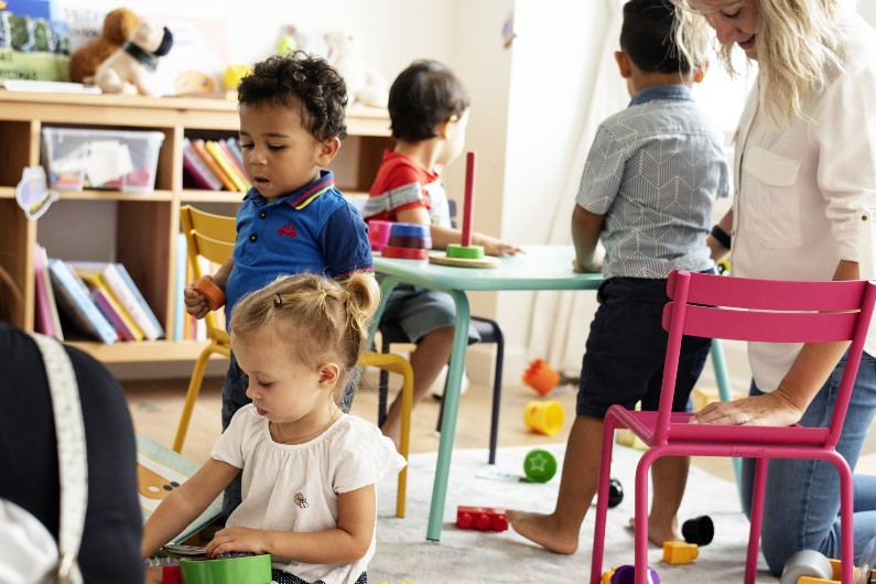 early-childhood-learning-education