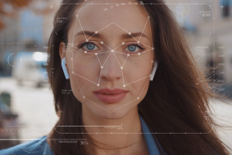 facial-recognition-digital-identity