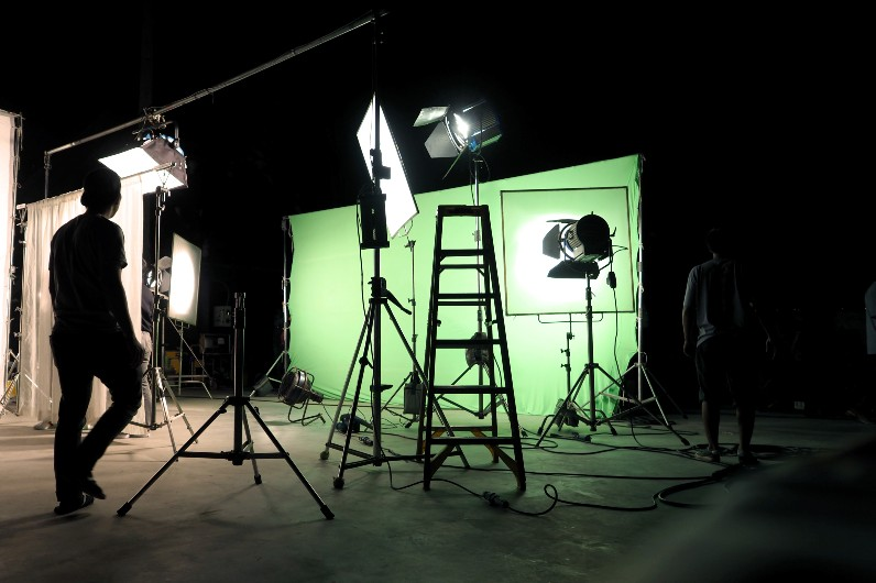 Queensland budget to give screen industry a leg up