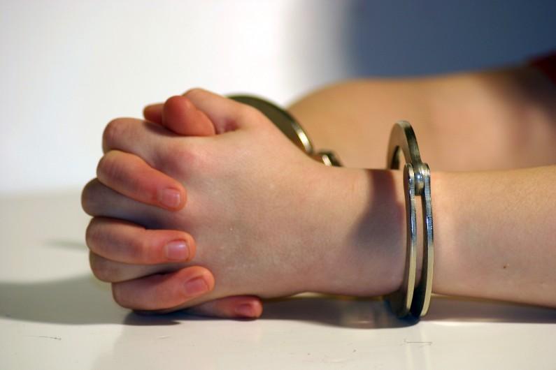 handcuffs-child