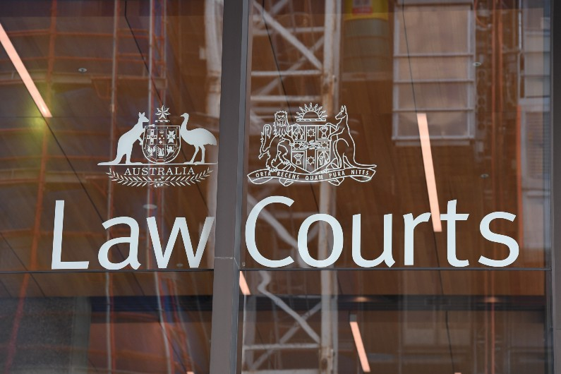 Commonwealth to pay asylum seeker $350,000 in damages