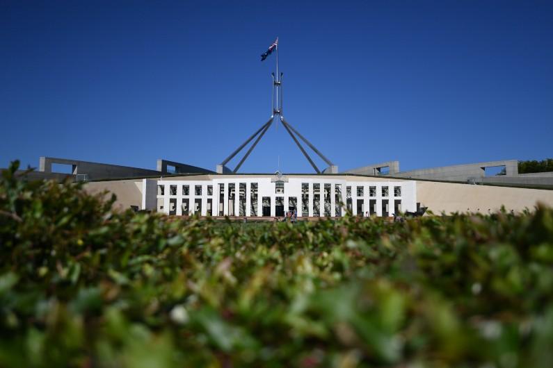 Too much bureaucracy is failing Australia's climate response