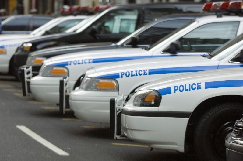 police-america-new york-policing