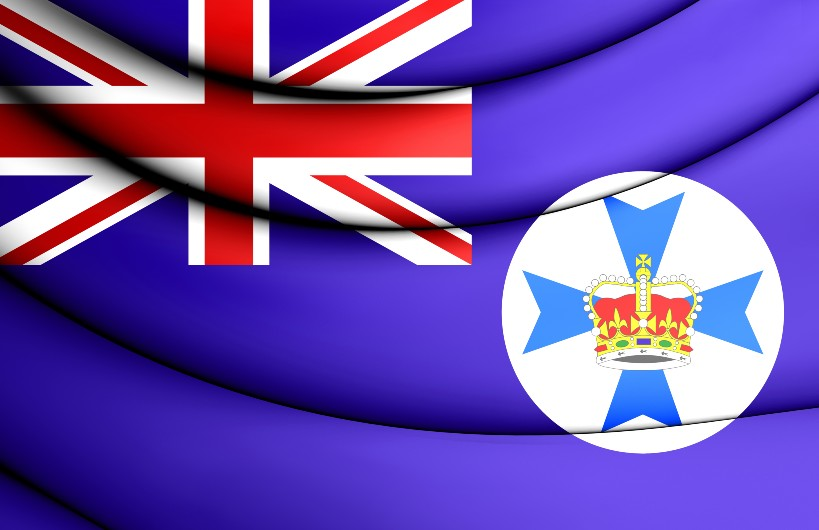 queensland-flag