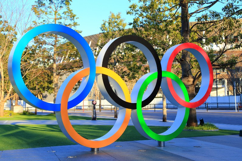 Will the Summer Olympics be a boon or bust for mass gatherings?