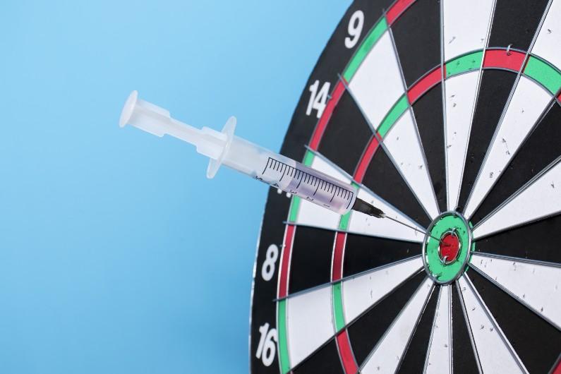 vaccine-target