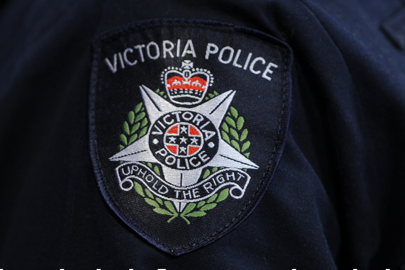 Geoffrey Nettle picked to deliver on Victoria's management of police-informants inquiry