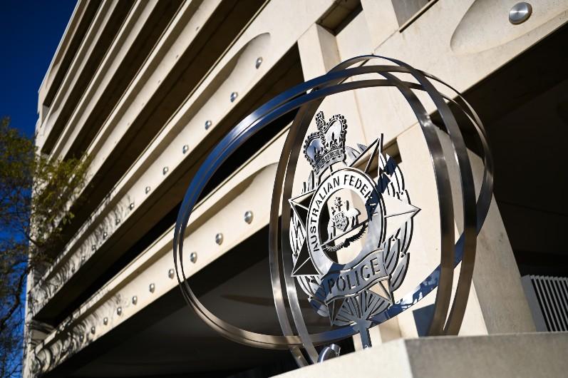 AFP received advice on Brittany Higgins investigation last month, DPP reveals