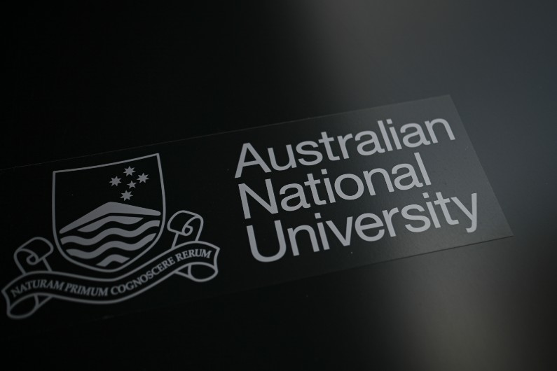 Ex ASIO boss, APS secretary join National Security College