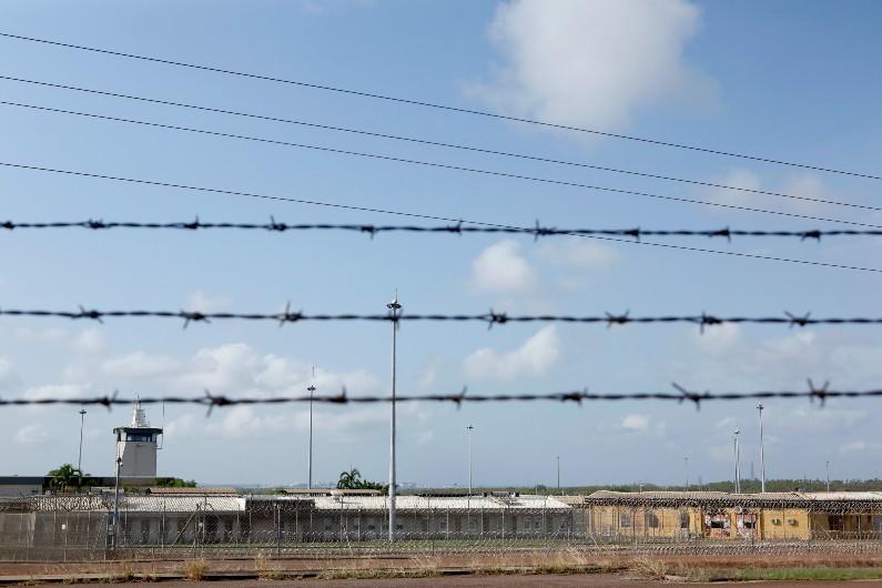 Multi-million dollar settlement for mistreatment of 1,200 youths in NT detention