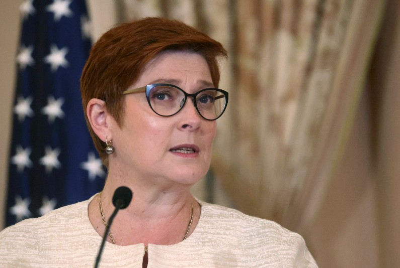 Australia announces support for Indonesia as COVID-19 cases surge
