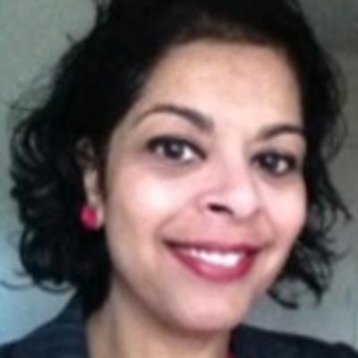 Vijaya Sundararajan