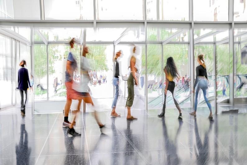 Home Affairs responds to Fair Work Commission dress code decision