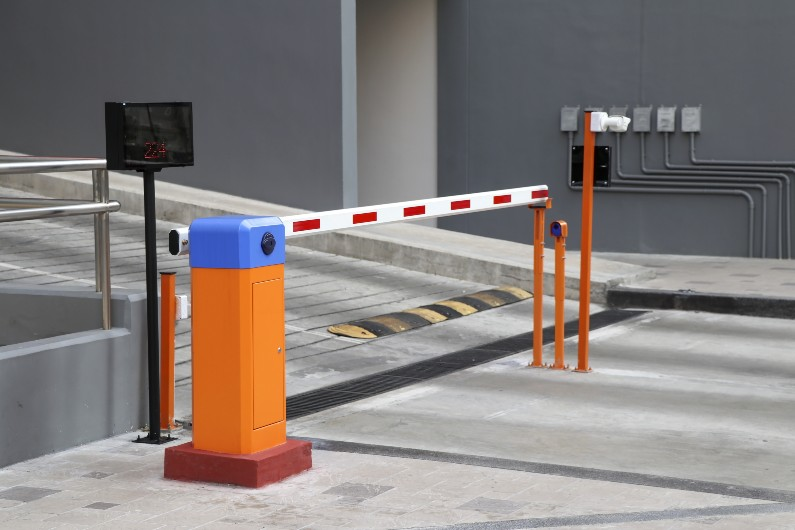 Car Park Gate: the most scathing audit report we've ever read