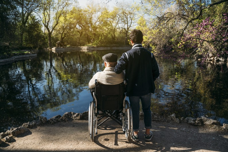 Advocates call for disability ministers to back community ahead of meeting on NDIS changes