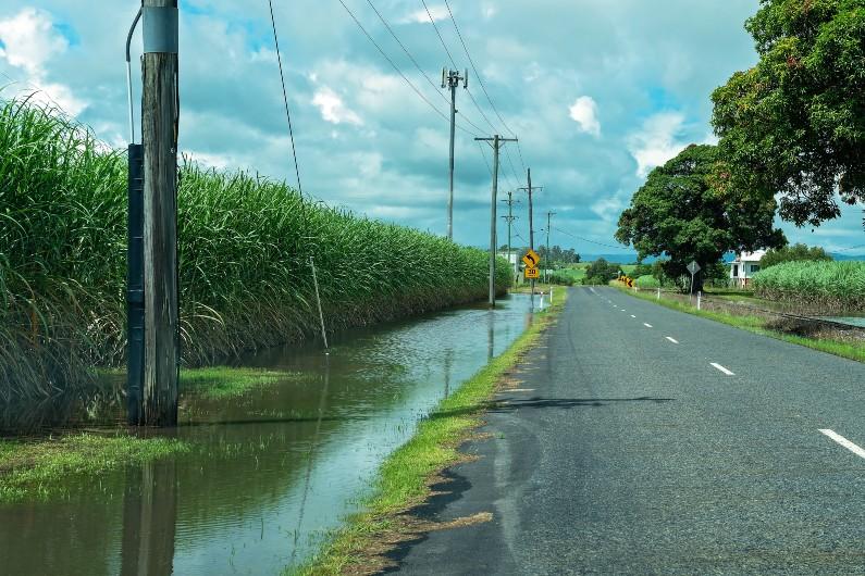 flood-sugar-farm-goondiwindi-queensland