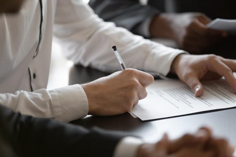 WA sets new Aboriginal procurement targets