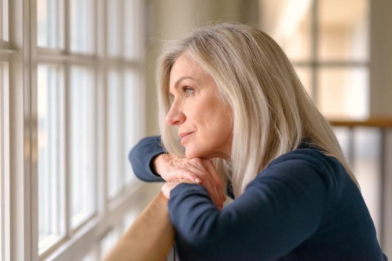 Lockdowns risk backtracking 2021 mental health rebound