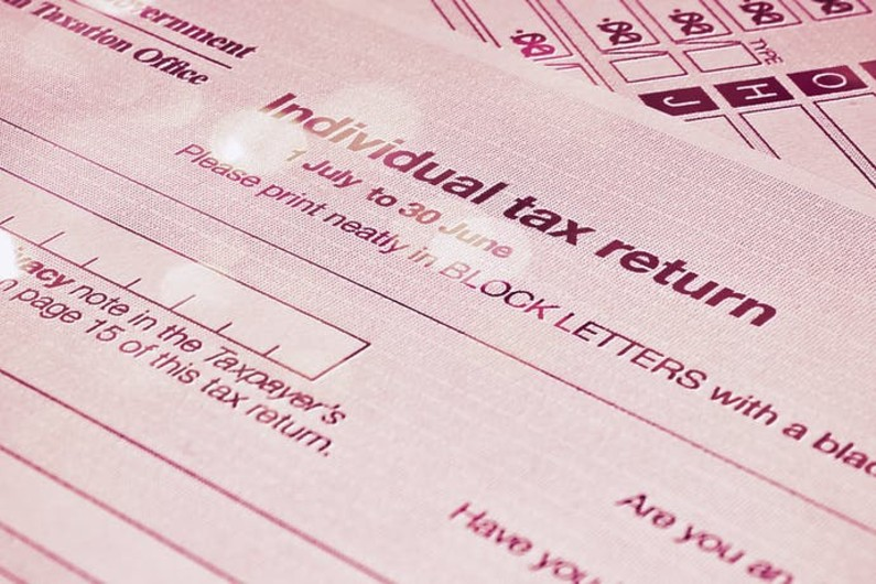 When COVID is behind us, Australians are going to have to pay moretax