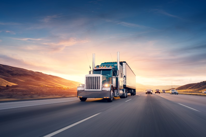 Five recent studies explore major issues facing the trucking workforce, including pay, working conditions and whether the trucking labor market is broken.