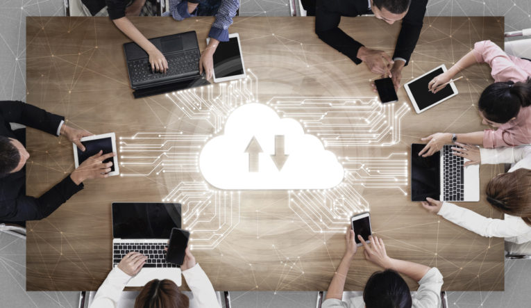 eBook: 5 tips to modernize data integration for the cloud