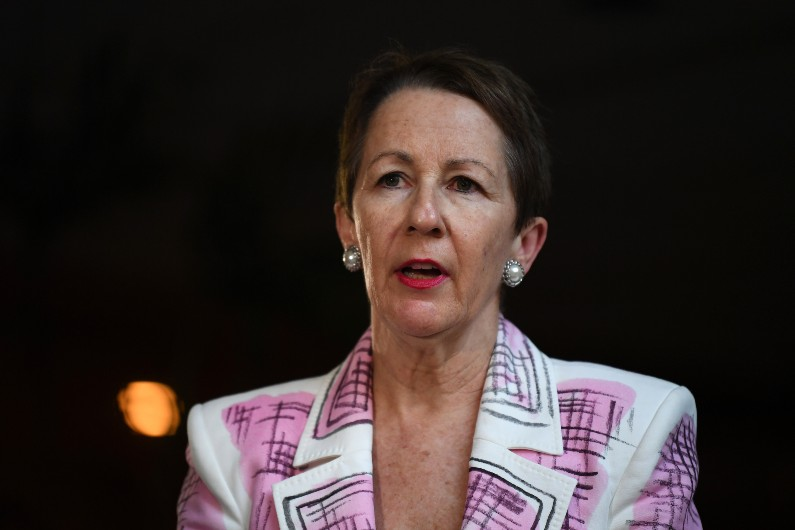 Queensland government makes small business commissioner permanent role