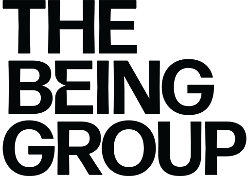 The Being Group