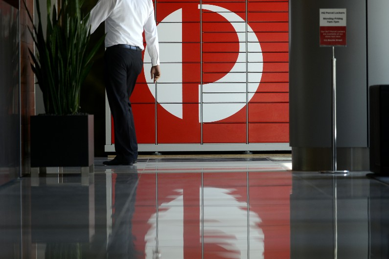 Holgate accepts payout, agrees to drop legal claims against Australia Post
