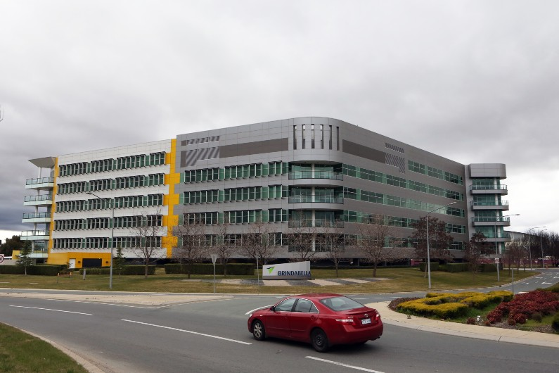 Audit of Defence contract with IBM highlights conflict of interest issues
