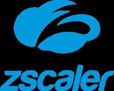 Zscaler