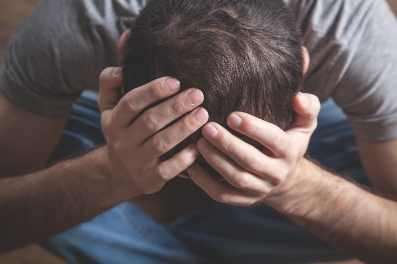 Health system failing to provide proper physical health care to people with mental illness, experts warn
