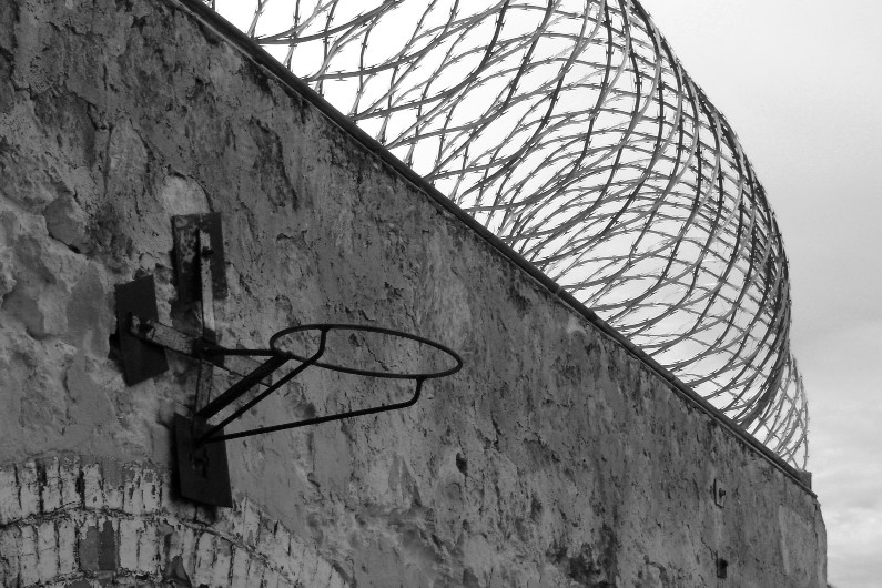 WA public sector commissioner called in to review prison system