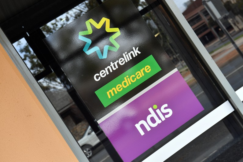 More than 1.5 million disaster payment claims processed by Services Australia